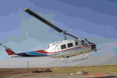 wp_bell205_2