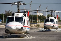 wp_bell212_1