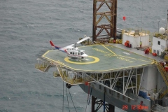 wp_bell212_3