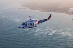wp_bell212_4